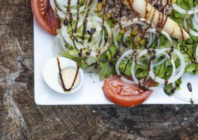 menu-fin-de-semana-guipuzcoa